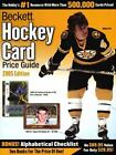 Using Sports Card Price Guides to Find the Real Value of Your Collection 6