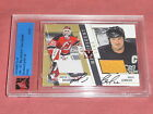 2014-15 In the Game Ultimate Hockey Cards 15