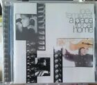 Joey Tempest - A Place to Call Home (1995 CD)