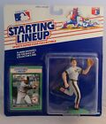 1989  LARRY SHEETS -  Starting Lineup - SLU - Sports Figure - BALTIMORE ORIOLES