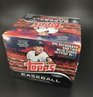 2014 Topps Archive Print Aluminum Edition Baseball  Wall Art 22