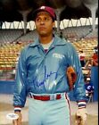 Tony Perez Cards, Rookie Card and Autographed Memorabilia Guide 35