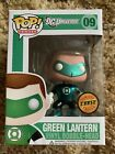 Ultimate Funko Pop Green Lantern Figures Checklist and Gallery 12
