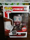 2015 Funko Pop Shaun of the Dead Vinyl Figures 18