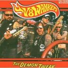 V8 WANKERS - THE DEMON TWEAK 2 CD NEW+