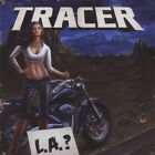 TRACER - L.A.?  CD NEW+