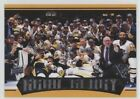 Upper Deck e-Pack Guide - 2015-16 UD Series 2 Out Now 12