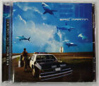 Eric Martin ‎– Destroy All Monsters RARE COLLECTOR'S NEW CD! FREE SHIPPING!