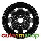 Hyundai Accent 2000 2001 2002 2003 13 Factory OEM Wheel Rim