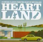 Heartland-Kiwiana Classics Of New Zealand 2CD Rockinghorse-The Narcs-Jon Stevens