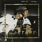 We Are Scientists - Brain Thrust Mastery ** Free Shipping**