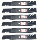 6 Gator 3 In 1 Blades Compatible With M115495 M76499 M113517 Made in USA