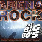 Vh1: Big 80's Arena Rock
