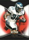 2009 Topps Triple Threads Football Product Review 13