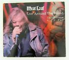 Live Around the World, Meat Loaf, Very Good Live