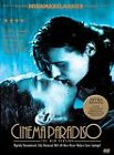 Cinema Paradiso New DVD 1990 + 2003 Extended  Orig Theatrical Version FREEShp