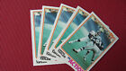 1982 Topps Football Cards 10