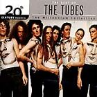 The Tubes, Millennium Collection - 20th Century Masters, Good
