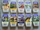 Better Homes  Gardens BHG Scented Wax MeltsWickless Cubes You choose Free Ship