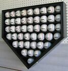 Picking the Best Baseball Display Cases to Protect Your Signed Balls 27