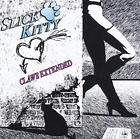 Slick Kitty-Claws Extended (CD-RP) CD NEW