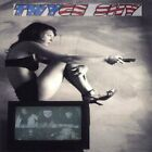 Twyce Shy (CD-R) CD NEW