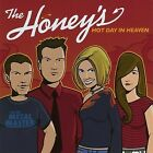 The Honey`s-Hot Day In Heaven CD NEW