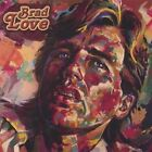Brad Love-Colours Masterpiece CD NEW