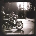 Heart Full of Dirt-American Road CD NEW