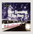 The Red Stripe Band-Start Spreading the News CD NEW