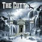 Paul Shortino`s The Cutt-Sacred Place CD NEW
