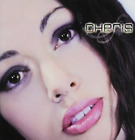 Cheris-Under Your Skin CD NEW