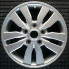 Nissan NV200 Painted 15 inch OEM Wheel 2013 2018 403003LN0A