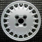 Toyota Cressida Painted 15 inch OEM Wheel 1985 1988 4261122340