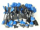Lot of 32 Dell Molex DMS 59 to Dual VGA Splitter Cable Adapters 0G9438 0R0914