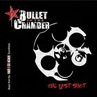 Bullet in the Chamber-One Last Shot: Music from the Hair I Go Again Sound CD NEW