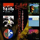 The DuBay Band-Chronology CD NEW
