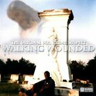 The Original Mr.Prime Suspect-Walking Wounded CD NEW