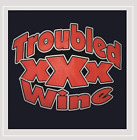 Troubled Wine-Troubled Wine CD NEW