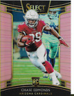 Comprehensive 2014 National Sports Collectors Convention Guide 61