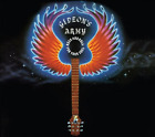 GIDEON`S ARMY-ROCK AND ROLL FOR YOUR SOUL CD NEW