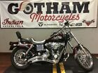 2005 Harley Davidson Wide Glide 2005 Harley Davidson Dyna Wide Glide FXDWGI LOW MILES VERY CLEAN