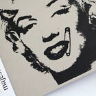 Detailed Introduction to Collecting Andy Warhol Memorabilia 75