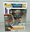 Funko Pop Guardians of the Galaxy Vol. 2 Vinyl Figures 34