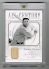 Top 10 Rogers Hornsby Baseball Cards 24