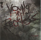 Dirty Penny – Young & Reckless RARE NEW CD! FREE SHIPPING!