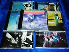 SCORPIONS-7CD Set-Animal Magnetism/Fly To The/Taken By Force/BlackOut/Savage Amu