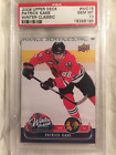 Patrick Kane Hockey Cards: Rookie Cards Checklist and Memorabilia Buying Guide 30