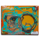 KTM Complete Engine Gasket Kit Set 360 SX EXC [1996-1997] 380 SX EXC [1998-2002]