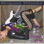 Beyond Blonde-Purple Rose CD NEW